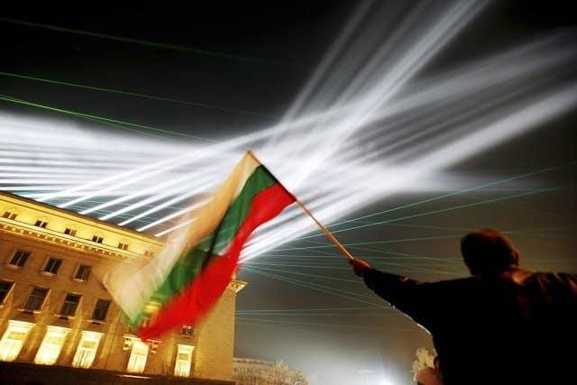 Bugarska zateže odnose s Rusijom: Jednom diplomati odbila vizu, drugog proterala 1