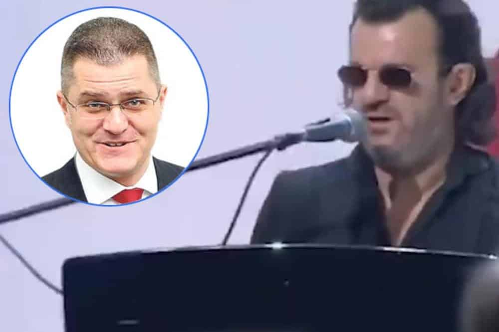 JEREMIĆ ZARATIO SA LUKASOM: Svađa sa Tvitera prešla na Fejsbuk, pljušte optužbe i uvrede... (FOTO) 7