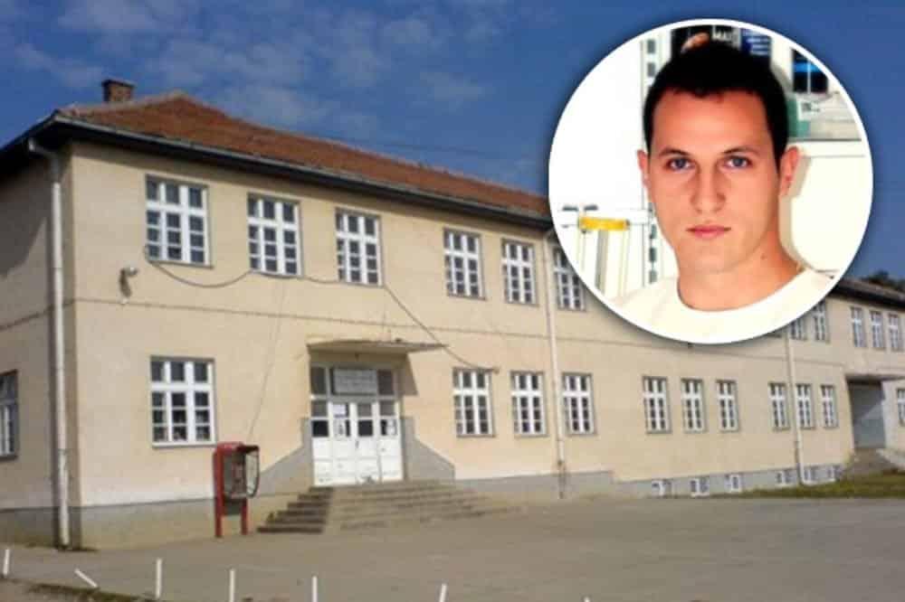 SVAKA ČAST, BOŽIDARE: Srbin (24) iz Švedske otplatio dug za struju đacima u Gračanici! 1