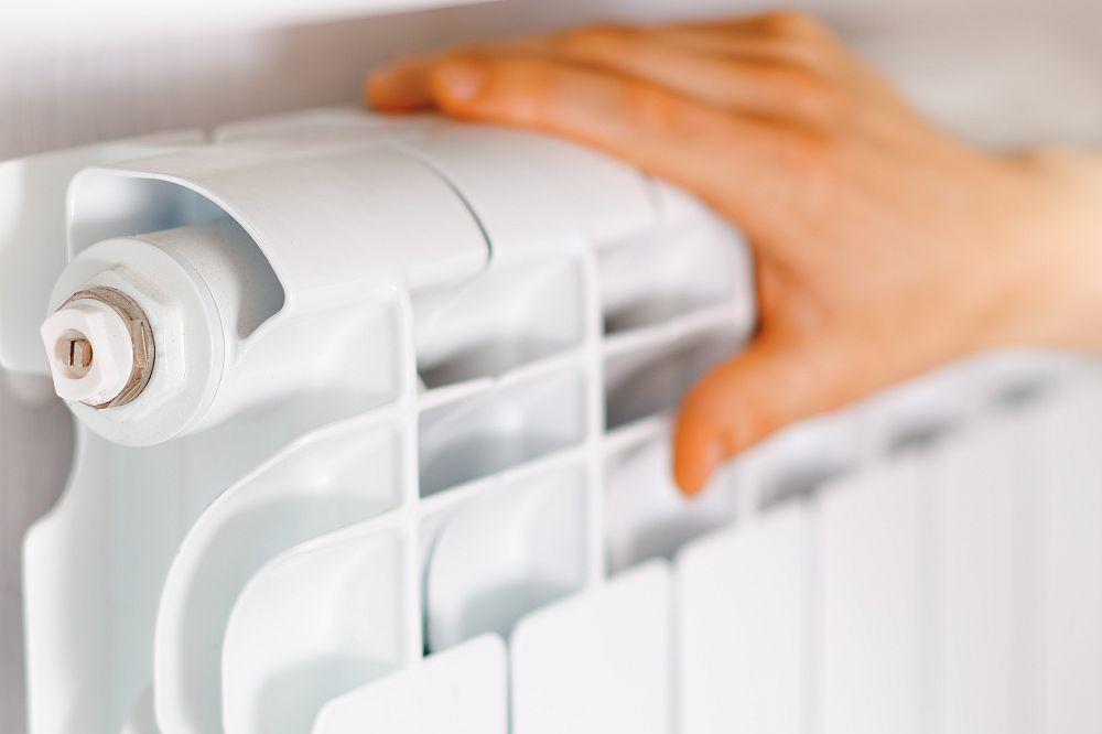 BEOGRADSKE ELEKTRANE: Nema grejanja dok su visoke temperature 1