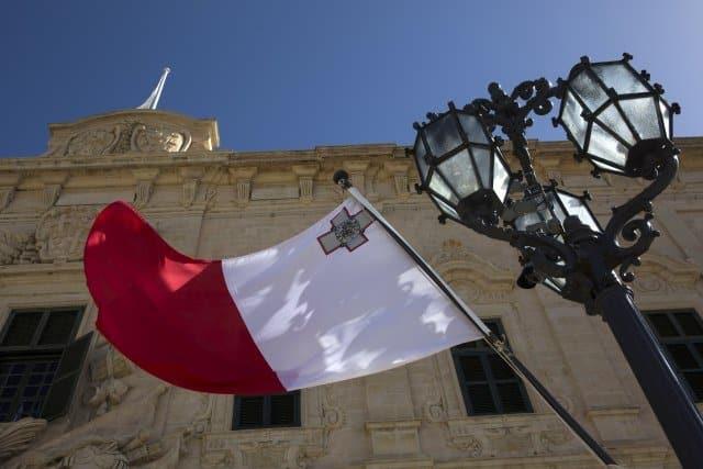 Na Malti, na jahti uhapšen biznismen, osumnjičeni za ubistvo poznate novinarke 1