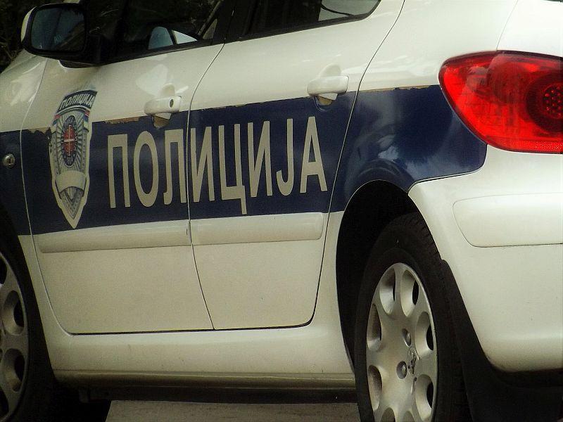 USPEŠNA AKCIJA NOVOSADSKE POLICIJE: Umesto kriminalaca hapse zbog komentarisanja na fejsbuku! 1