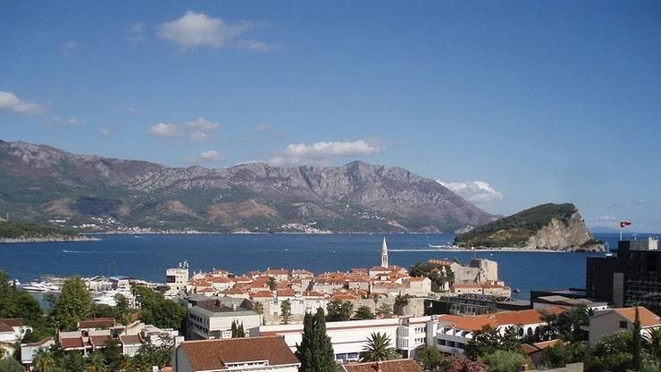 ZA NOVI KORIDOR 9,5 MILIONA EVRA Crna Gora se povezuje sa regionom 3