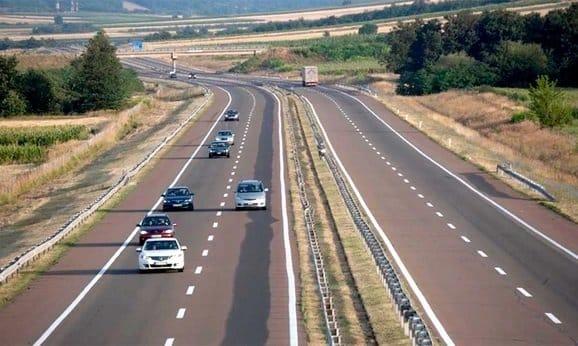ZA NOVI KORIDOR 9,5 MILIONA EVRA Crna Gora se povezuje sa regionom 1