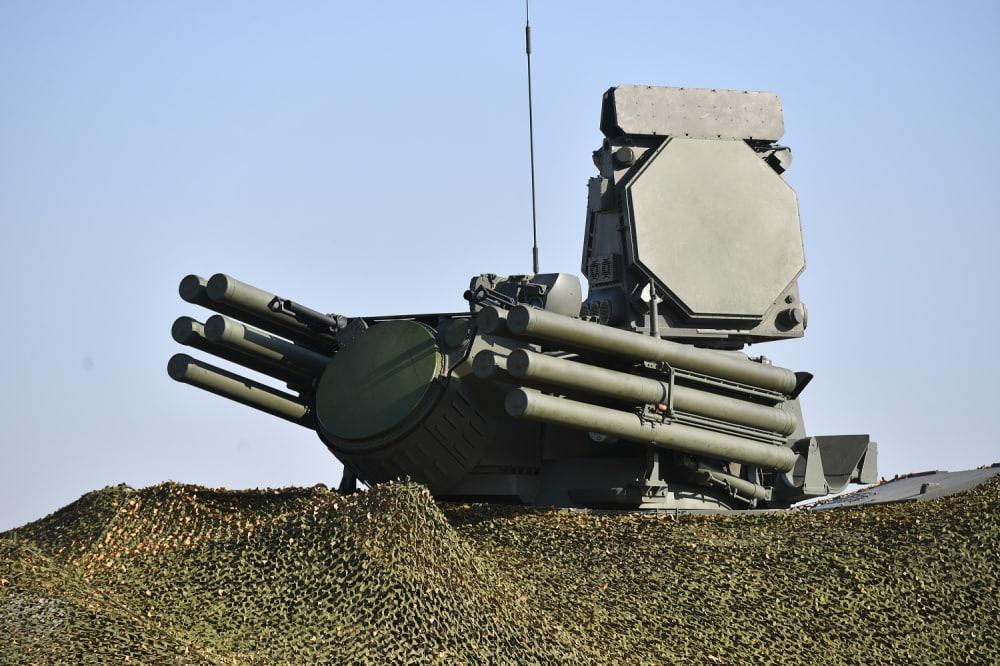 ZA 3 MINUTA OBORENO 14 SRPSKIH AVIONA! Zbog moćnog S-400 Srbija donosi važnu odluku! Pregovaraće se! 3