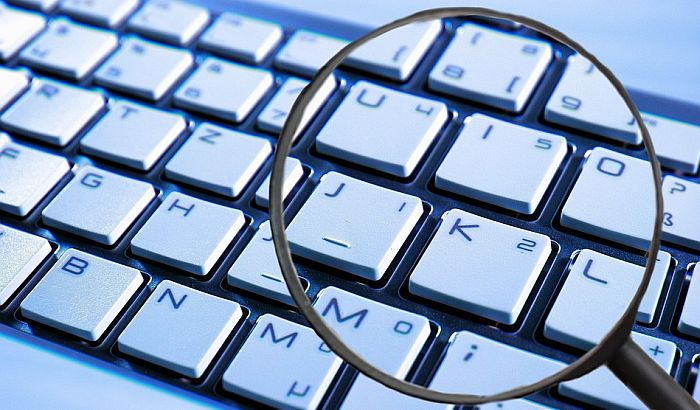 Vlada: Prihvaćene primedbe IT zajednice na izmene Zakona o porezu 1