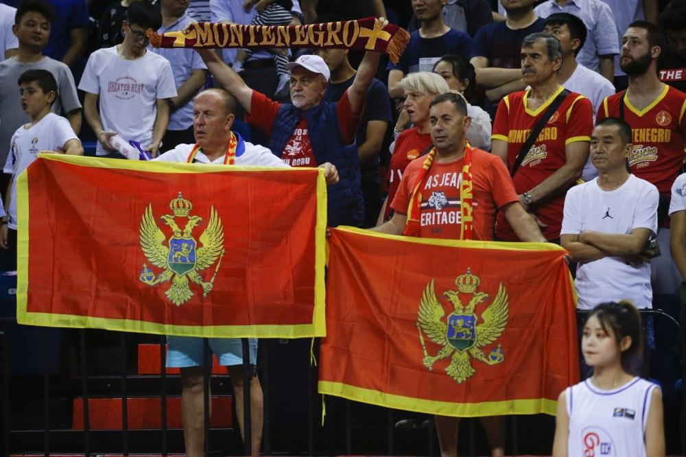 AMERIKANCI STRAHUJU, SENATORI PISALI DRŽAVNOM SEKRETARU Smatraju da je Crna Gora u velikoj opasnosti! Deli sudbinu Džibutija i Šri Lanke! 1