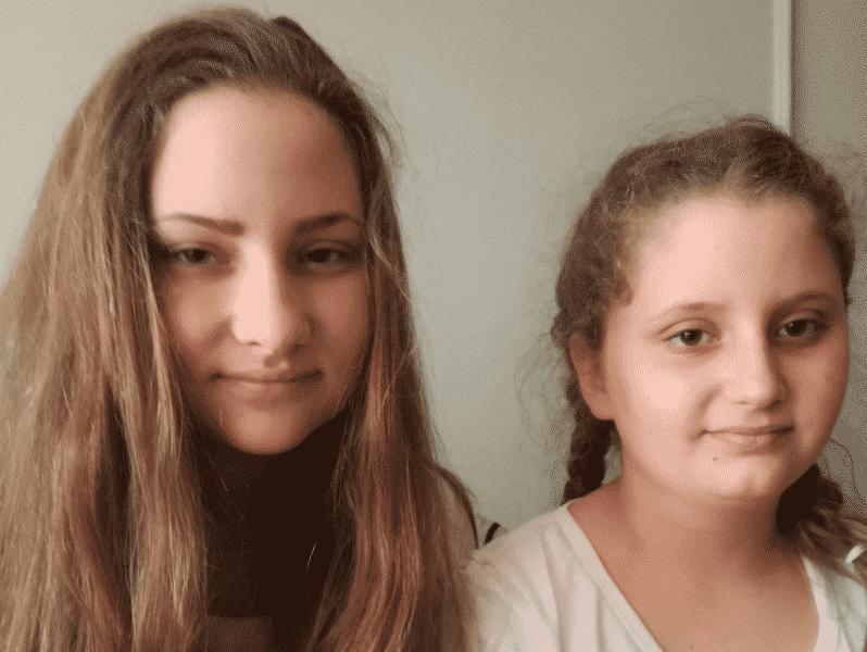 Čepom do osmeha Natalije Bašović 3