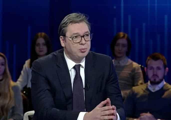 Za pet godina prosečna plata u Srbiji 900 eura 1