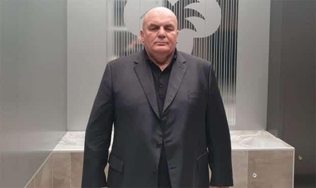 PALMA UVEO SANKCIJE CG: ''Ovo nije usmereno protiv naroda u CG, već protiv vlasti koja je zaboravila na...'' 1