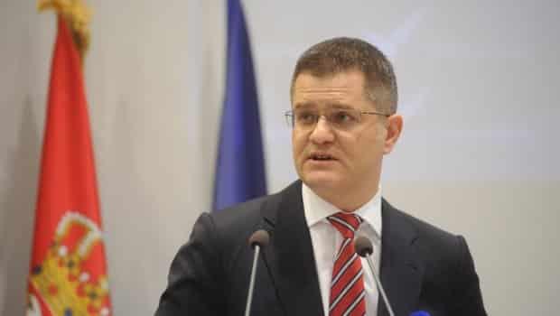 Vuk Jeremić najavio da će SzS sutra blokirati sve ulaze u RTS. Javni servis osuđuje ovakve postupke 3