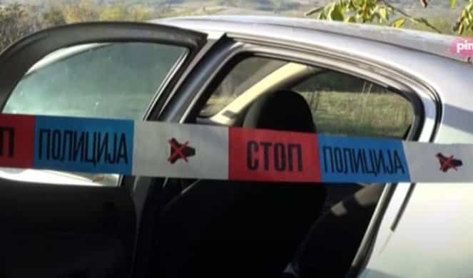 ZAPLENJENO 80 KILOGRAMA MARIHUANE: Uhapšen Crnogorac na Zvezdari 1