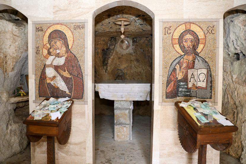 SVAKODNEVNA ČUDA: Iguman manastira Tumane otkriva ... 3