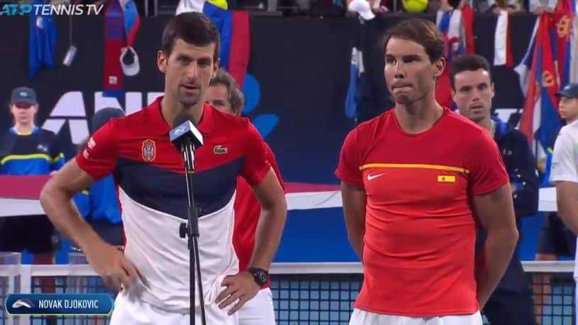 "alt=""Novak"""