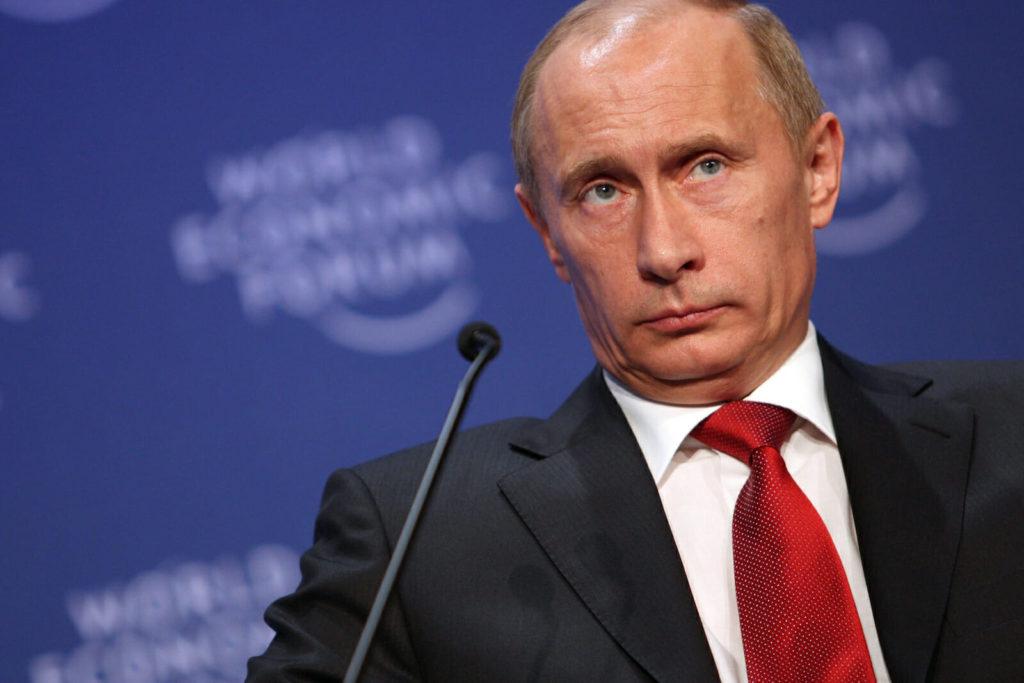 Lukašenk,