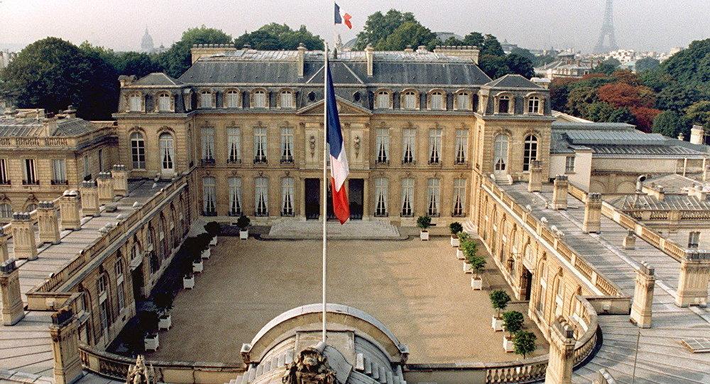 PROCURELO PISMO IZ FRANCUSKE: Evo šta Pariz sprema za Kosovo 1