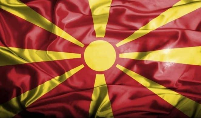 NEKA PUŠI NAROD NAŠ: Legalizuje se marihuana u Makedoniji 1