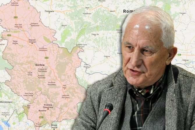 DOKUMENTI: Istorija zločina i nasilja nad Srbima i SPC u Crnoj Gori 2