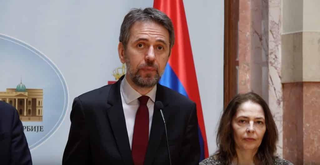 """Alt=""""Radulović"""""""