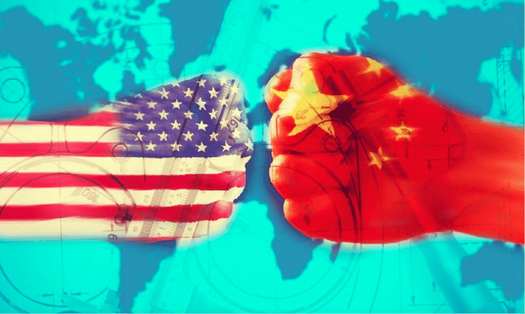 """Alt=""""kina i amerika"""""""
