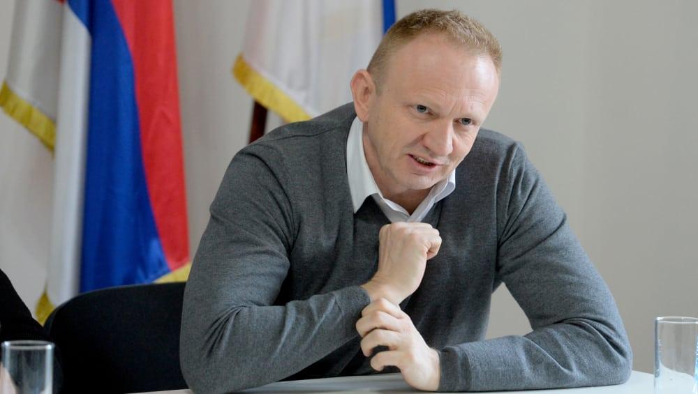 ĐILAS: Vučić se plaši da će izaći dokazi o njemu i Đukanoviću... 1