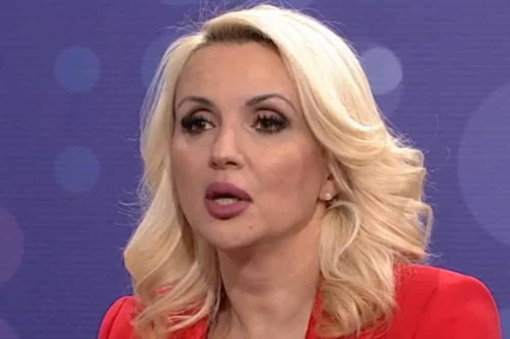 KISIĆ: Briga o migrantima je prioritet Vlade Srbije! 1