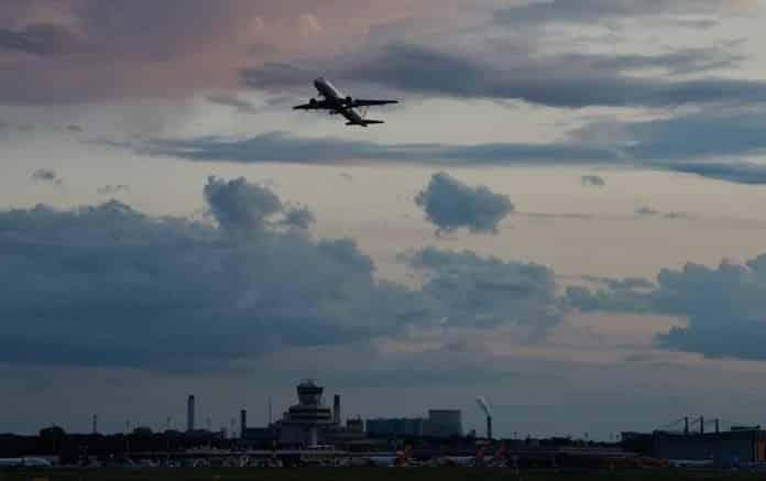 """HRVATSKA SE NAORUŽAVA:""""Stižu ponude za nove avione"""" 1"""