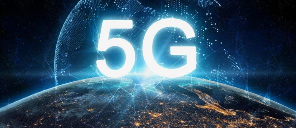 STIGAO 5G: Huawei otvorio istrazivacki centar, Brnabićka o detaljima poslovanja! 1