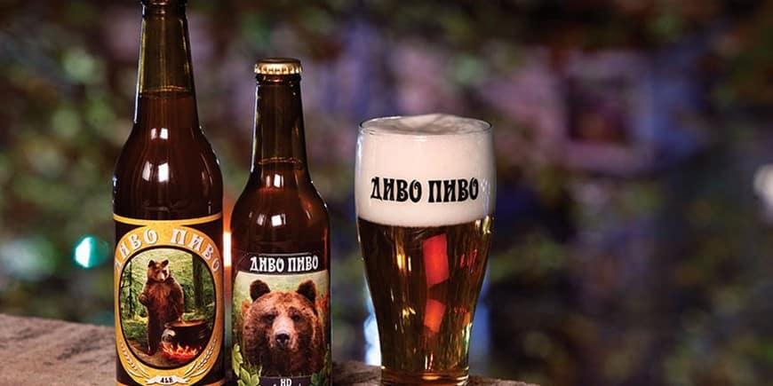"Alt=""pivo"""