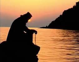 MONAH VASILIJE (15. vek): Razmišljanje smirenog srca 3