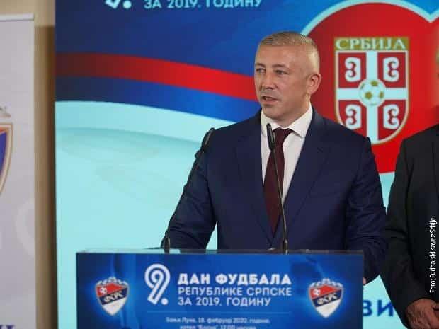 SVE JE POZNATO: Nastavlja se Superliga ali pod novim sistemom, onda sledi i Kup Srbije! 1