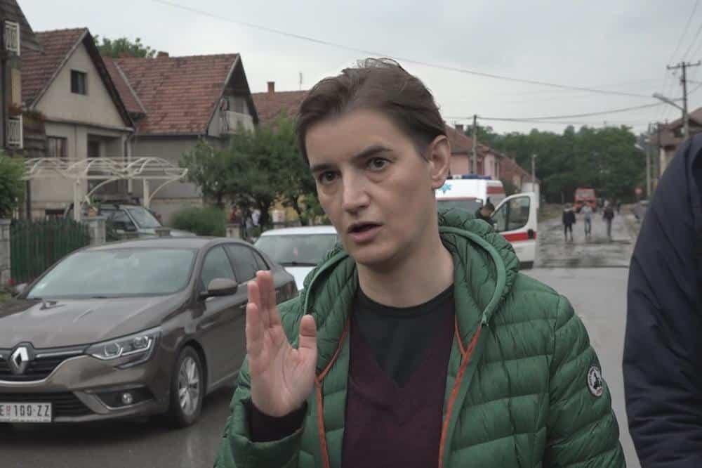 "alt=""Ana Brnabić"""