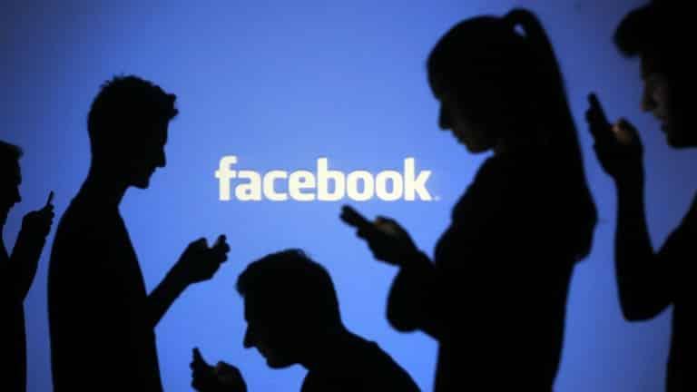 Fejsbuk upozorava, prva packa Bajdenu 1