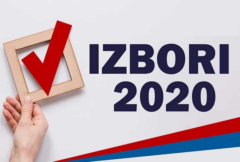 """alt=""""Izbori 2020"""""""