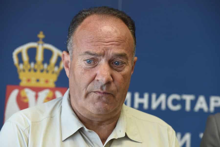 Šarčević,
