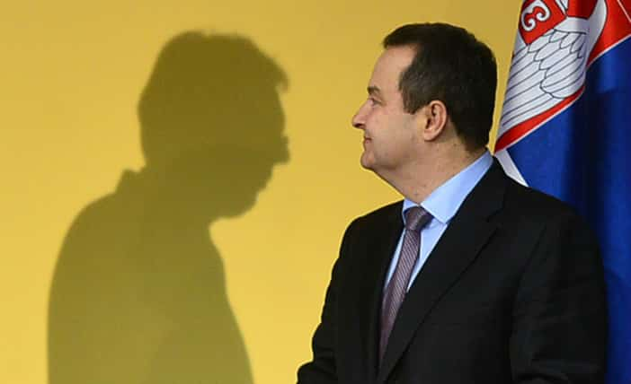"alt=""Ivica Dačić"""