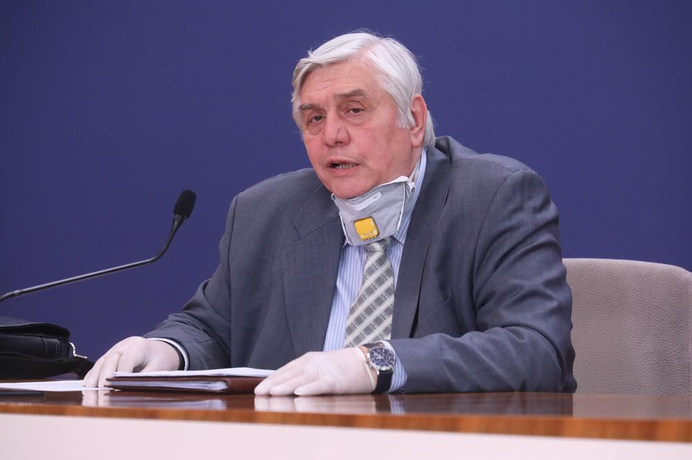 """alt="""" Branislav Tiodorović"""""""