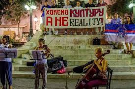 """Alt=""""Kultura a ne REALITY"""""""