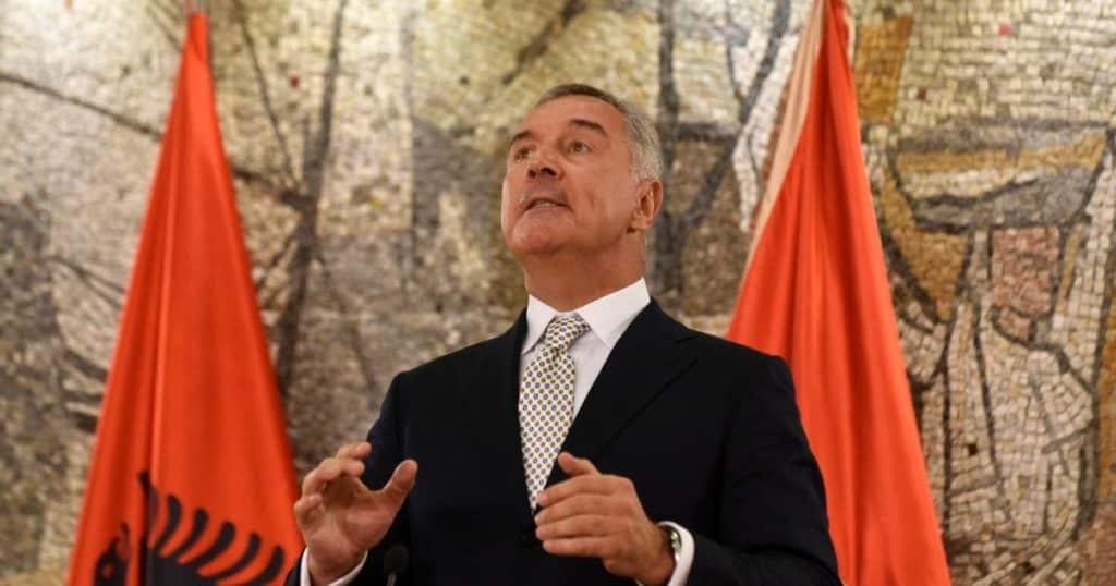 """alt=""""Milo Đukanović"""""""
