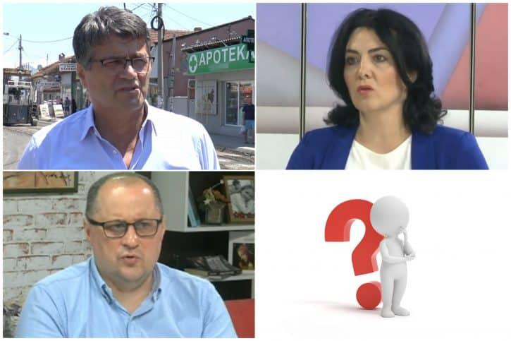 Kako je anketa zapalila Niš i izazvala rat u lokalnom SNS 5