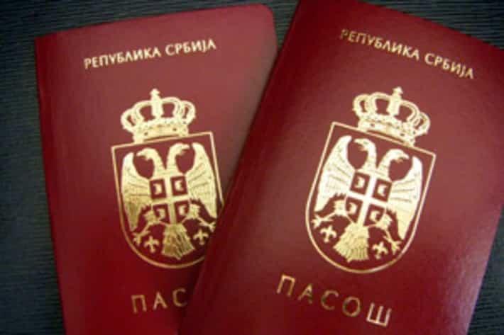 KONGO,OMAN, PALAU: Iz Srbije možemo putovati u ovih 18 država! 1