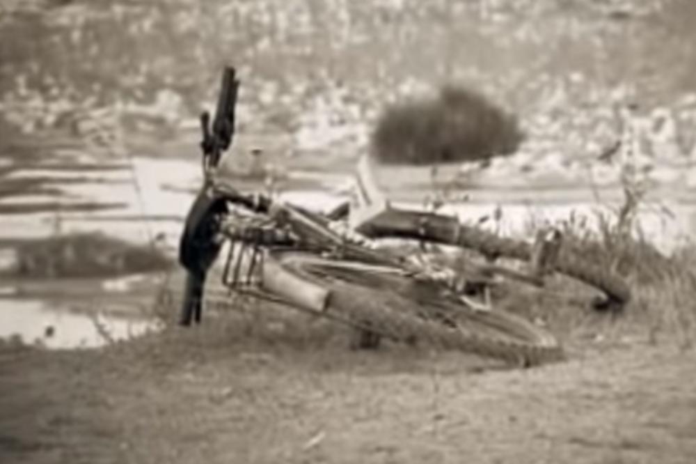 PAMTI SRBIJO: Sutra 17 godina od MASAKRA nevine SRPSKE DECE na Bistrici 1