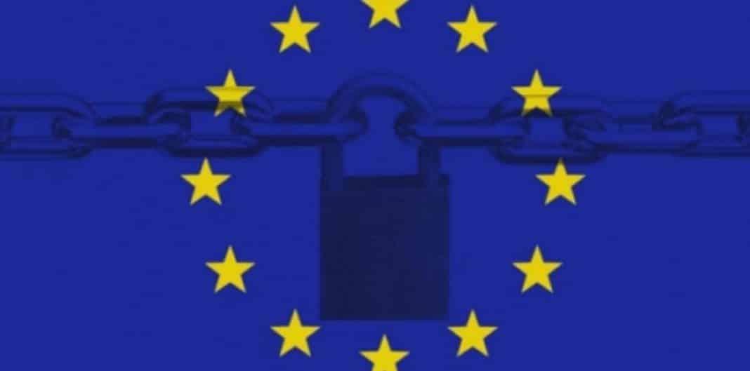 EU NAREDILA: Srbija da uvede sankcije Belorusiji! 3