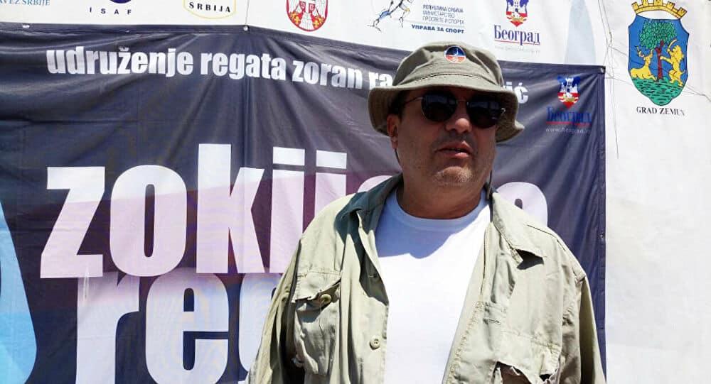 RAMBO CARE, KUPI NAM CIGARE: Stanje u Crnoj Gori je loše, da bi bilo bolje - glasajte! 1