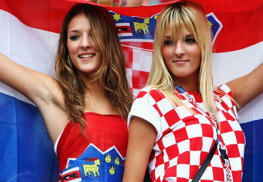 SRAMNO! Srpkinja ratovala za Hrvate,na grobu hoću pravoslavnog popa i šahovnicu 1