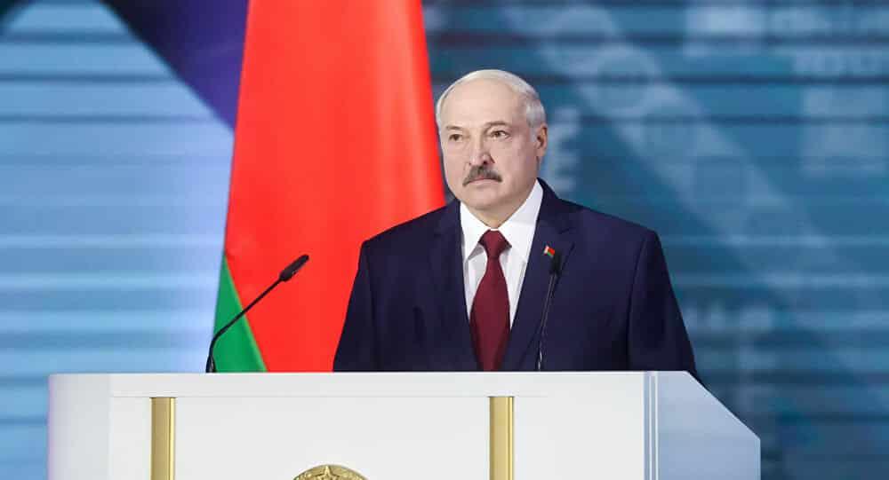 Lukašenko hoće da zatvori fabrike gde su radnici protestovali 1