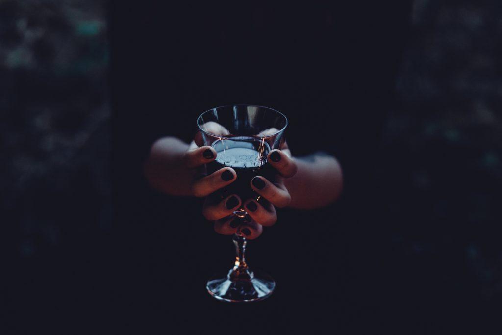 """Alt=""""Crveo vino"""""""