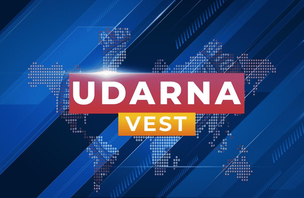 ODMAH PRESEDAN: Skupština nema predsednika, čeka Vučića 1
