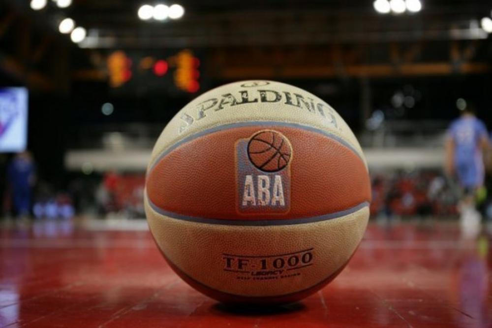 """''LAKU NOĆ ABA LIGA""""! Jel ovo i zvanično kraj regionalne košarkaške lige? 1"""