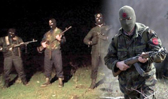 "BEZBEDNOSNE AGENCIJE UPOZORILE: Pokrenuta tajna Albanska operacija pod imenom ""ČAST""! 3"